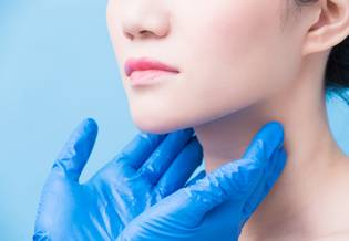 Larocheposay ArticlePage Adult acne affects increasing numbers of wome
