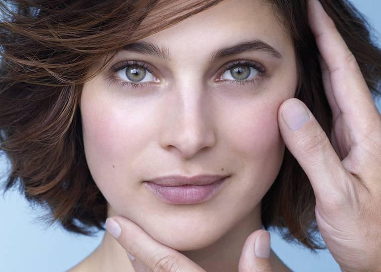 La Roche Posay By Need Face Care Serum
