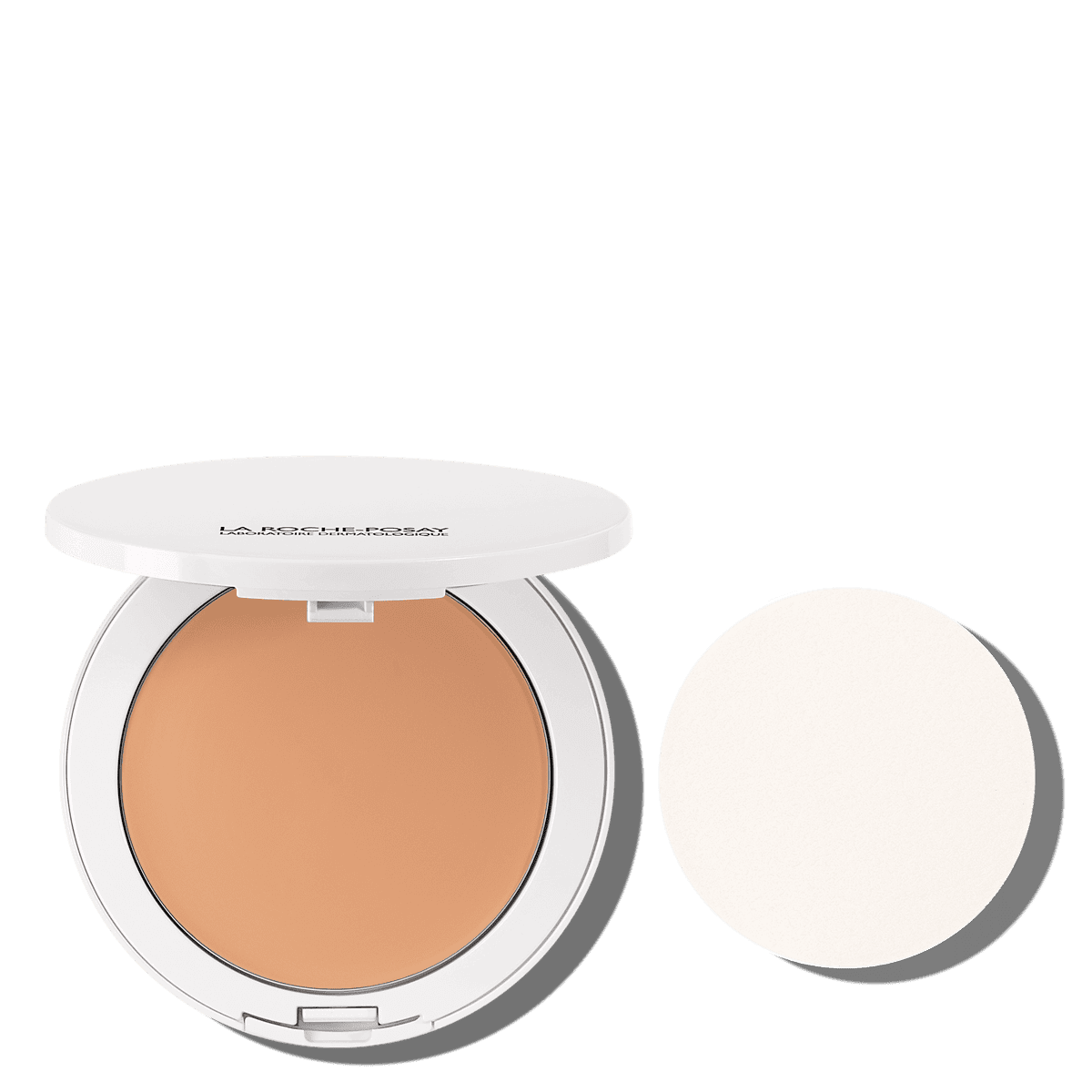 La Roche Posay ProductPage Sun Anthelios XL Compact Cream Spf50 Shade
