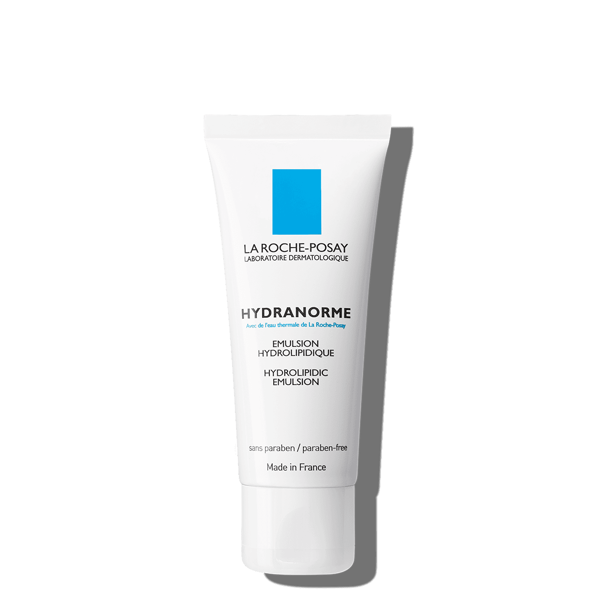 La Roche Posay Face Care Hydranorme Hydrolipidic Emulsion 40ml 3433422