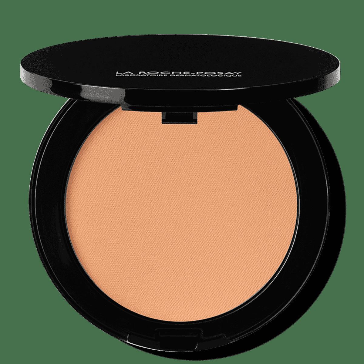 La Roche Posay Sensitive Toleriane Make up COMPACT_POWDER_14RoseBeige